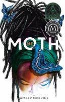 Me (Moth)248 pages ; 22 cm