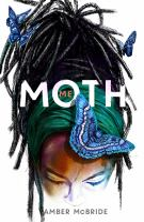Me) Moth