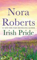 Irish pride : two novels in one