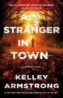 A Stranger in Town