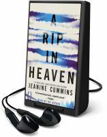 Rip In Heaven