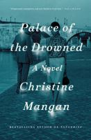 Cover of Palace of the Drowned