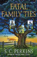 Fatal Family Ties