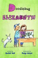 Doodlebug Elizabeth