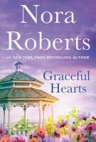 Graceful Hearts
