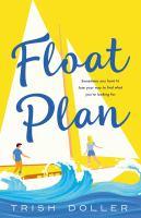 Float Plan *