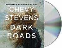 Dark Roads (CD)