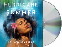 Hurricane Summer A Novel