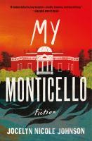 My Monticello