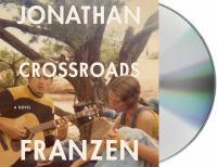 CROSSROADS (CD)