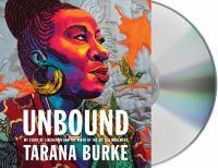 Unbound