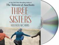 THREE SISTERS (CD)
