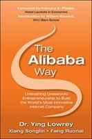 The Alibaba Way
