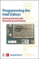 Programming the Intel Edison