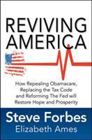 Reviving America
