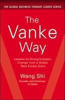 The Vanke Way
