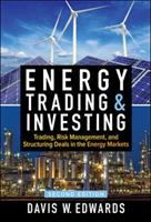 Energy Trading and Investing