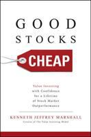 Good Stocks Cheap