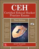 CEH, Certified Ethical Hacker Practice Exams