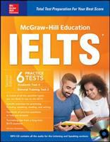 McGraw-Hill Education IELTS