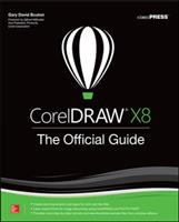 CorelDRAW® X8
