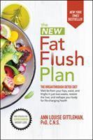 The New Fat Flush Plan