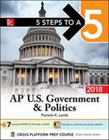 AP U.S. Government & Politics 2018