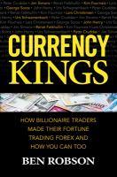 Currency Kings