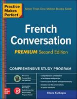French Conversation