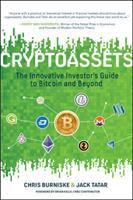 Cryptoassets