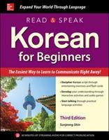 Read & Speak Korean for Beginners