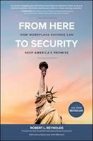 From Here to Security