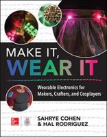 Image: Make It, Wear It