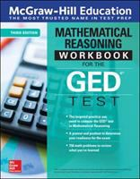 Mathematical Reasoning Workbook for the GED Test