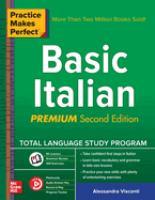 Basic Italian