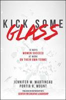 Kick Some Glass