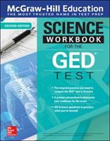 Science Workbook for the GED Test