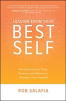 Leading From your Best Self