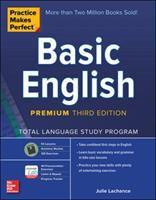 Cover of Basic English
