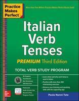 Italian Verb Tenses