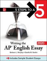 Writing the AP English Essay 2020