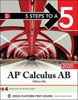 AP Calculus AB 2020