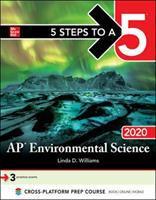 AP Environmental Science 2020