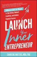 Launch your Inner Entrepreneur