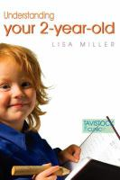 Understanding your Two-year-old