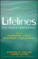 Lifelines for Money Misfortunes