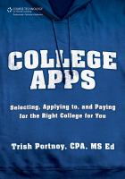 College Apps
