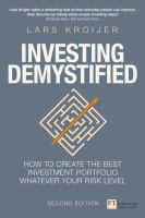 Investing Demystified