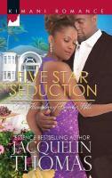 Five Star Seduction