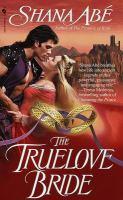 The Truelove Bride